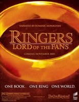 Ringers movie poster (2005) picture MOV_41abb4f2