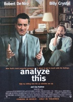 Analyze This movie poster (1999) picture MOV_41b0bb6b