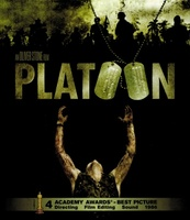Platoon movie poster (1986) picture MOV_41b0f7a4