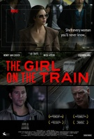 The Girl on the Train movie poster (2013) picture MOV_41bcf5e3