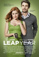 Leap Year movie poster (2010) picture MOV_41bdca03
