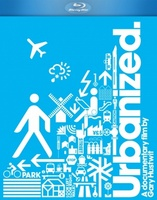 Urbanized movie poster (2011) picture MOV_41be3e3f