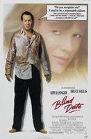 Blind Date movie poster (1987) picture MOV_41be5eca