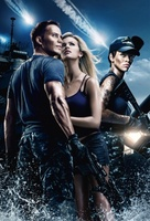 Battleship movie poster (2012) picture MOV_0c0e7bfb