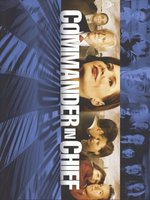 Commander in Chief movie poster (2005) picture MOV_191e74ee