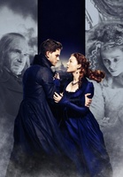 Great Expectations movie poster (2012) picture MOV_41c6f12d