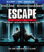 Escape Plan movie poster (2013) picture MOV_a2f94baf