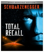 Total Recall movie poster (1990) picture MOV_28a1bb47