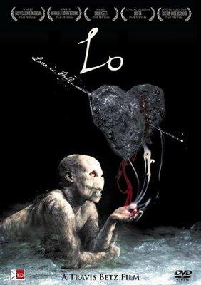 Lo movie poster (2009) poster MOV_41dbb380