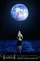 Another Earth movie poster (2011) picture MOV_41de00cb