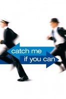 Catch Me If You Can movie poster (2002) picture MOV_41f669ab