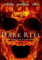 Dark Reel movie poster (2008) picture MOV_41f80863