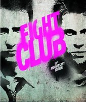 Fight Club movie poster (1999) picture MOV_41ffab59