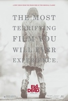 The Evil Dead movie poster (2013) picture MOV_42038b4f