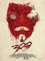 300: Rise of an Empire movie poster (2013) picture MOV_47f930ae
