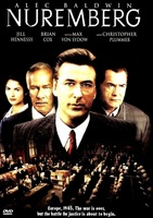 Nuremberg movie poster (2000) picture MOV_42065f67