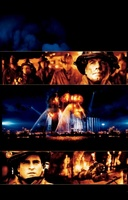 Ladder 49 movie poster (2004) picture MOV_420a5357