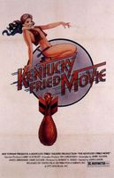 The Kentucky Fried Movie movie poster (1977) picture MOV_75c2a028
