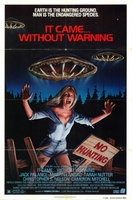 Without Warning movie poster (1980) picture MOV_420c6988
