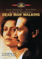 Dead Man Walking movie poster (1995) picture MOV_42111709
