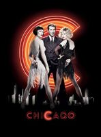 Chicago movie poster (2002) picture MOV_42165d31