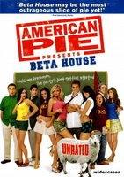American Pie Presents: Beta House movie poster (2007) picture MOV_4216aad4