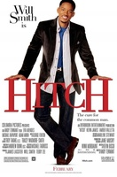Hitch movie poster (2005) picture MOV_421856c1