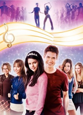 Another Cinderella Story movie poster (2008) poster MOV_421a1122