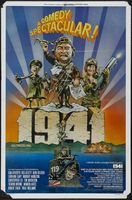 1941 movie poster (1979) picture MOV_421bfab5