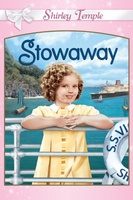 Stowaway movie poster (1936) picture MOV_421f0288