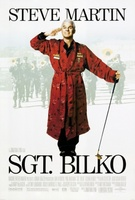 Sgt. Bilko movie poster (1996) picture MOV_42229be5