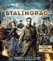 Stalingrad movie poster (2013) picture MOV_422359e4
