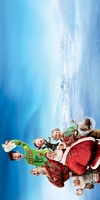 Arthur Christmas movie poster (2011) picture MOV_4224fed3