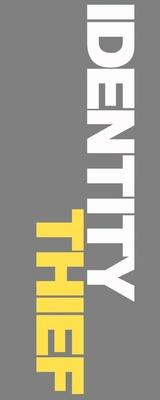Identity Thief movie poster (2013) poster MOV_422c67d7