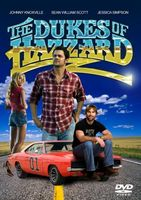 The Dukes of Hazzard movie poster (2005) picture MOV_423416f2