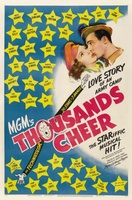Thousands Cheer movie poster (1943) picture MOV_4242c99f