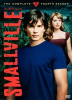 Smallville movie poster (2001) picture MOV_42499778