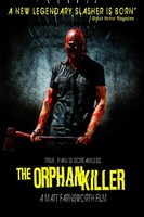 The Orphan Killer movie poster (2011) picture MOV_424b6854