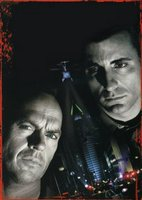Desperate Measures movie poster (1998) picture MOV_425a5eb4