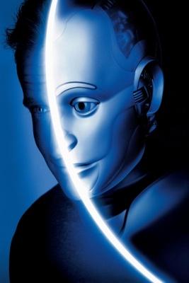 Bicentennial Man movie poster (1999) poster MOV_4260f6d2