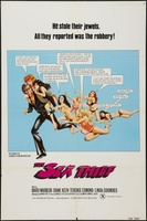 The Sex Thief movie poster (1974) picture MOV_426c35b6
