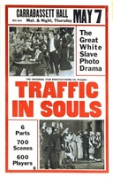 Traffic in Souls movie poster (1913) picture MOV_426df4aa