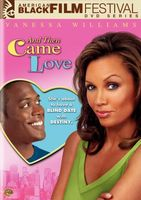 And Then Came Love movie poster (2007) picture MOV_4274ccc0