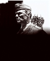 Heartbreak Ridge movie poster (1986) picture MOV_42762e02