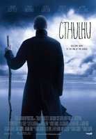 Cthulhu movie poster (2007) picture MOV_427ef8e0