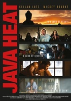 Java Heat movie poster (2013) picture MOV_4282174b