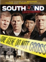 Southland movie poster (2009) picture MOV_428b713b