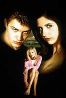 Cruel Intentions movie poster (1999) picture MOV_42902c18