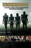 Underdogs movie poster (2013) picture MOV_4290aa7c
