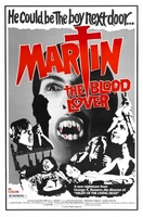 Martin movie poster (1977) picture MOV_42957fd1